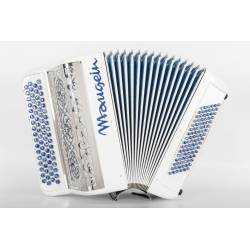 Cavagnolo Vedette 5 Compact accordion