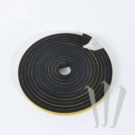 Joint de soufflet (par 3 mètres)