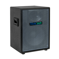 Powered Speaker (Musictech MT24M)