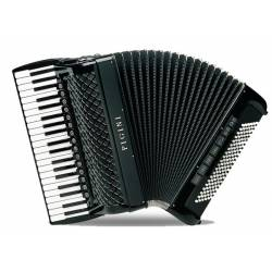 Accordéon Pigini Skywalker 60 basses
