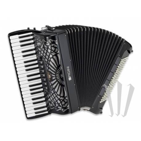 Accordéon Pigini P110