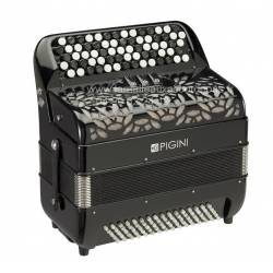 Accordéon Pigini Top Prince 2