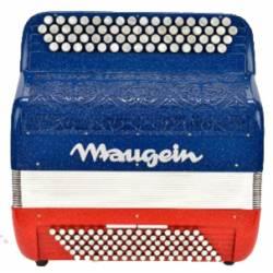 Maugein Mini Sonora