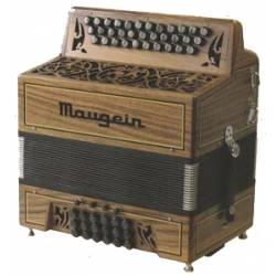 Maugein Pascovia 3