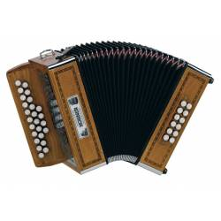 Hohner galaad occasion
