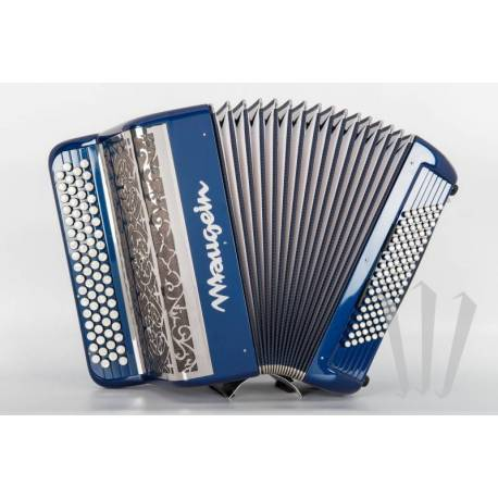 Cavagnolo Vedette 5 Compact accordion