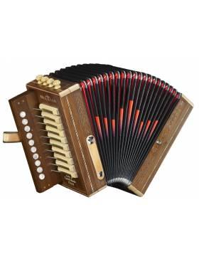 Beltuna Cajun