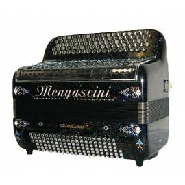 Mengascini F8