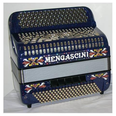 Mengascini C 53/4