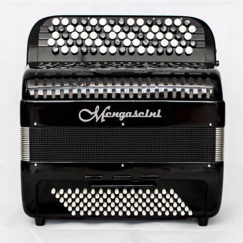 Mengascini 47 C2 Conv