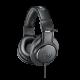 Casque ATH-M20x Audio-Technica