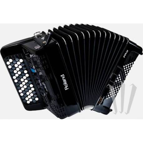 Accordéon Roland FR-1xb