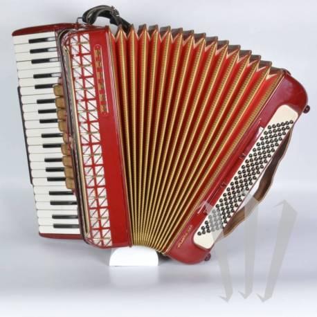 Video 120 Basses Piano