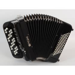 Maxi Peter Pan d'occasion, accordéon pour enfant