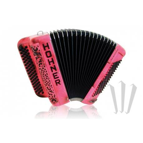 Hohner Fun Musette