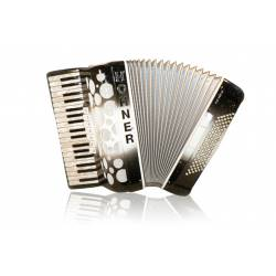 Hohner Fun Top 120