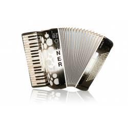 Hohner Fun Pro 96 (Piano)