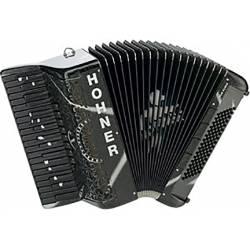 Hohner Fun Power 96 (Piano)