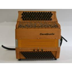 Cavagnolo Orchestre 5/96 accordion