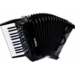 Accordéon Roland FR-1