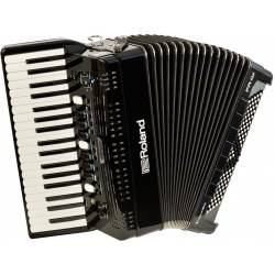 Accordéon Roland FR-4x