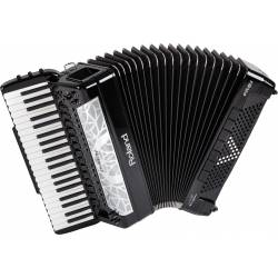 Accordéon Roland FR-8x