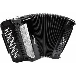 Accordéon Roland FR-8xb